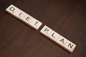 Plan F