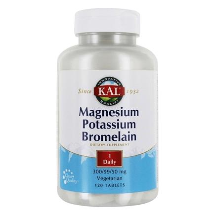Deficiencia de manganeso (medicina)