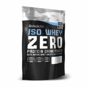 Biotech-whey-iso-diet-and-sport
