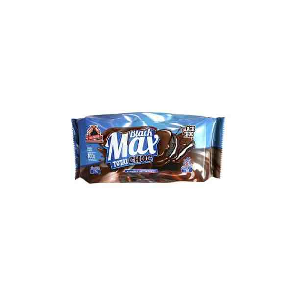 black-max-cookies-oreo-proteines-max-protein