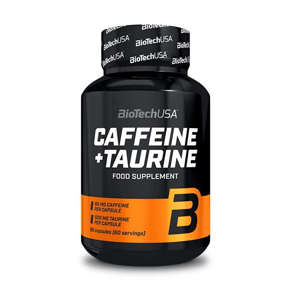 caffeine-taurine-60-caps-diet-and-sport