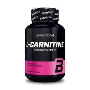 carnitine-1000mg-biotech-usa-diet-and-sport