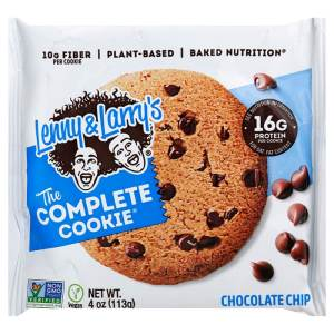 cookie-lenny-&-larry's-diet-and-sport