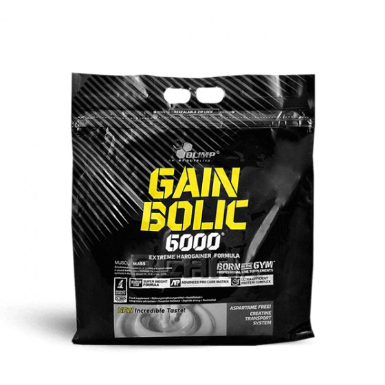 gain-bolic-diet-and-sport