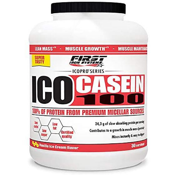 ico-casein-diet-and-sport