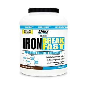 iron-breakfast-diet-and-sport