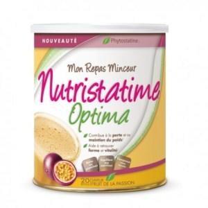nutristatine-diet-and-sport