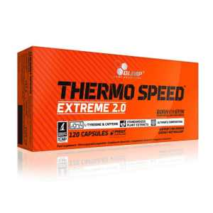 thermo_speed-diet-and-sport