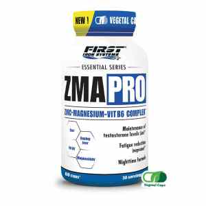 zma-pro-diet-and-sport