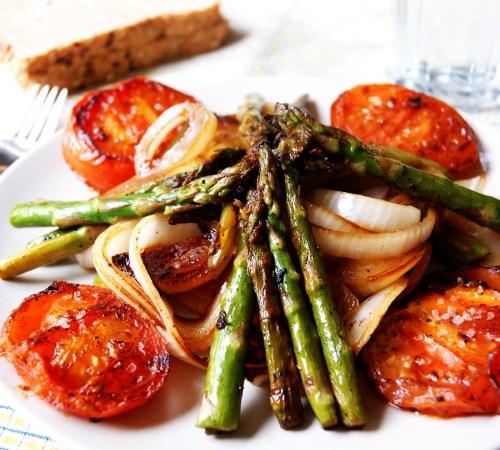 comida dieta recetas