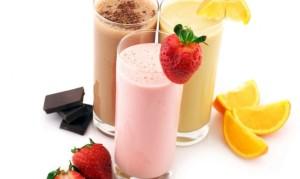 Bebidas que deberías evitar si quieres adelgazar