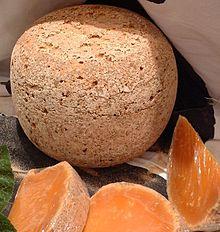 Estados Unidos veta el queso Mimolette