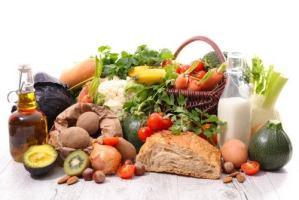 ACELERA TU METABOLISMO Y ADELGAZA INCLUYENDO ESTOS ALIMENTOS EN TU DIETA
