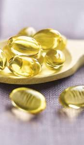 Suplementos de Omega 3 para veganos: Conoce su importancia