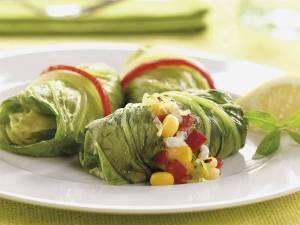 Descubre cómo preparar una cena rápida y saludable
