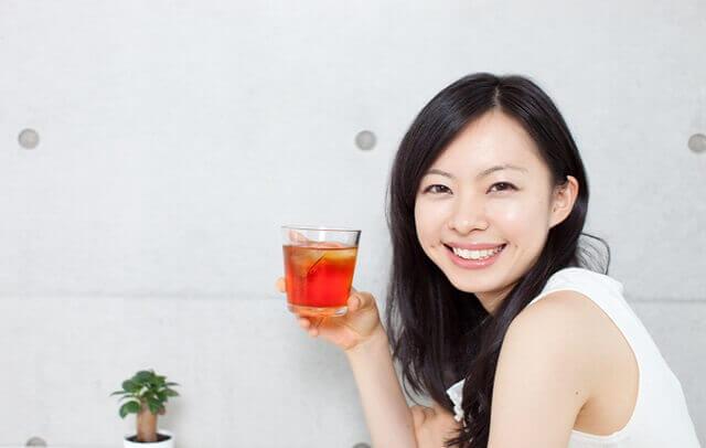 プーアール茶ダイエットの口コミや効果と成功するやり方!