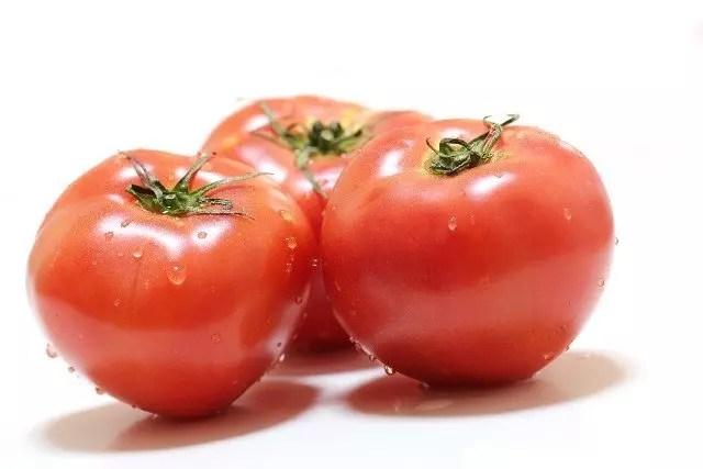 夜トマトダイエットの効果とおすすめのやり方や口コミ!
