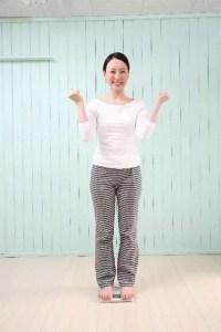 緑茶ダイエットの効果と成功するやり方や口コミ!
