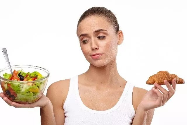 ダイエットの食事は太らない食べ方とバランスやメニューが重要!