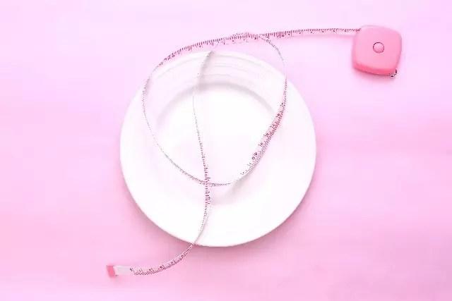 ダイエット中におすすめの低カロリーおつまみ15選!
