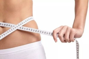下腹ダイエット短期間でお腹を引き締めるコツ!