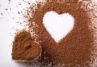 ココアの効能やダイエット効果とおいしい飲み方!