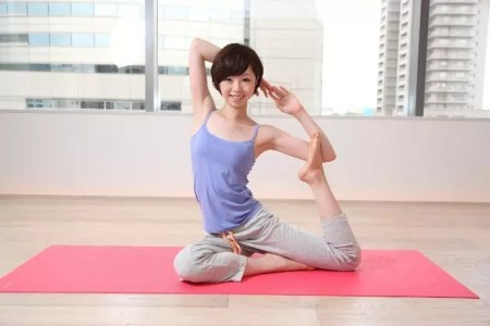 自宅でできる有酸素運動の効果とダイエットのやり方【種類・時間・心拍数】