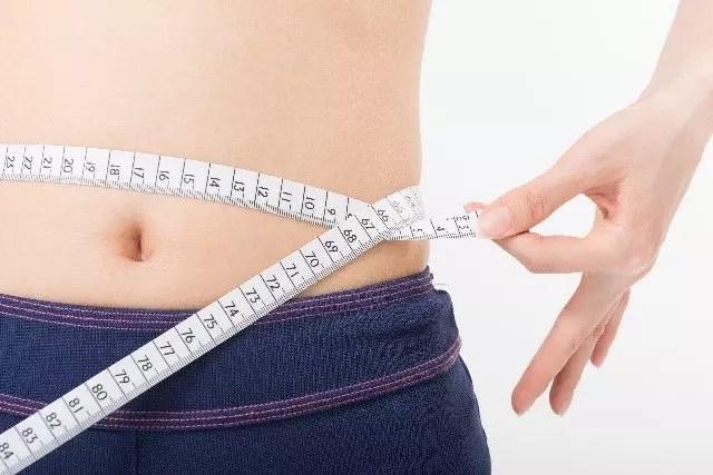 キヌアのダイエット効果と栄養やレシピ【カロリーや効能】