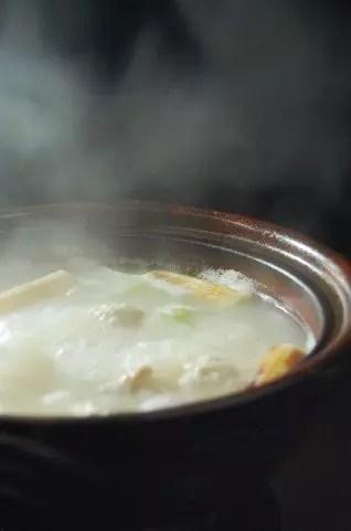 鍋ダイエットの効果的なやり方と口コミ!おすすめの一週間鍋レシピも!