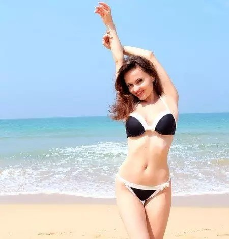 深田恭子ダイエット法が簡単と話題に!カワイイから美人に変身!