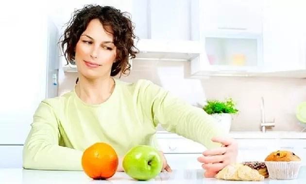 断食ダイエット方法の効果と正しいやり方や口コミ ...