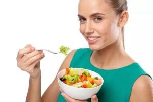 きゅうりダイエットの効果的な方法や口コミと痩せるレシピ!