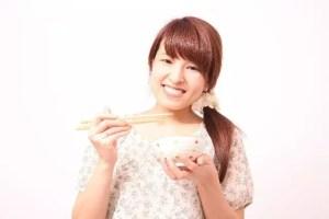 大麦ダイエット効果でメタボを解消!【レシピやカロリー】