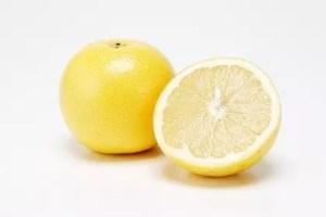 グレープフルーツダイエットのやり方や効果と口コミ!