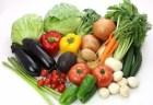 野菜酵素ダイエットの効果的な方法と口コミ!