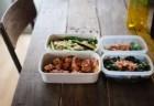 作り置きダイエットの効果と口コミやおすすめのレシピ10選!