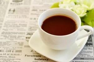 生姜ココアダイエットの効果と口コミやレシピと作り方!
