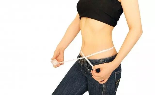 DASHダイエットのやり方と効果!高血圧の予防にもいいの?
