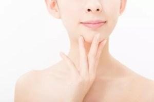 爪もみダイエットのやり方と効果【免疫力・自律神経にも】