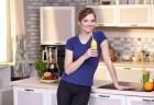 豆乳バナナダイエットの効果とやり方!カロリーや口コミは?