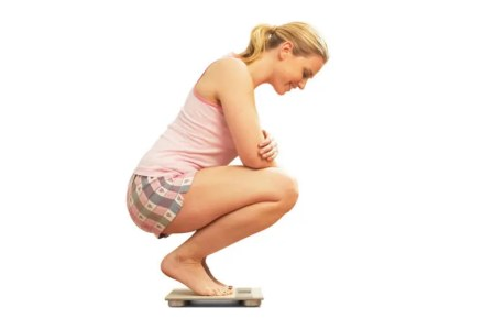 するめダイエットの効果とやり方や口コミ!体臭や口臭は大丈夫?