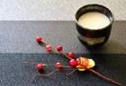 甘酒酵素ダイエットの効果とやり方や飲むタイミングは?