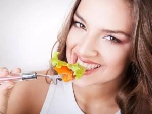 食べ合わせダイエットのやり方と痩せない場合の対処法!