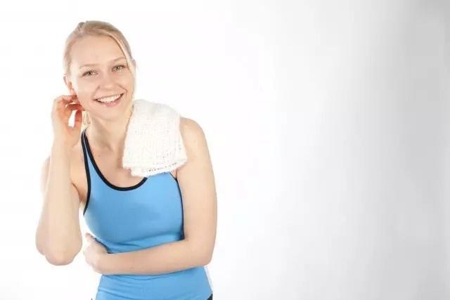 加圧トレーニングダイエットの効果と口コミ!危険性は?