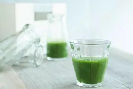 スピルリナダイエットの効果とやり方【飲むタイミングや飲み方】