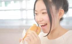 太らないパンで楽しくダイエット!太りにくいパンの選び方は?