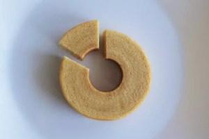 腹八分目ダイエットのやり方のコツや口コミと効果!