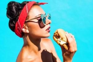 食べるだけダイエットおすすめ15選!空腹感なしで痩せられる?