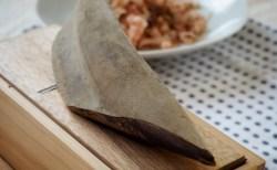 鰹節ダイエットのやり方と効果!食べ過ぎは太るの?