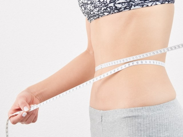 痩せる運動メニュー7選!室内でおすすめのダイエット運動は何?
